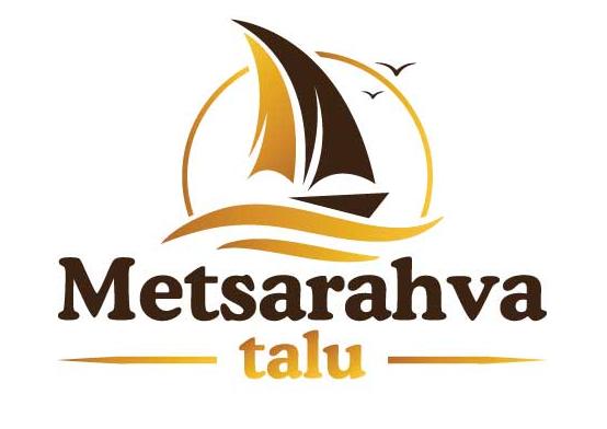metsarahva logo